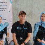 Sahabat hosting indonesia